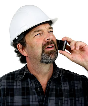 Call a Harris County work related injury law firm if you have been injured on the job.