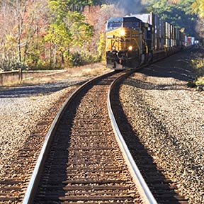 Trains injure rail workers every day. If you have been injured in a rail related incident in the Katy area, call a Katy railroad lawyer today.